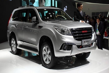 great-wall-haval-h9_1