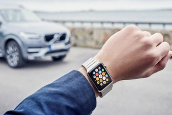 upravlyat-volvo-mozhno-s-apple-watch